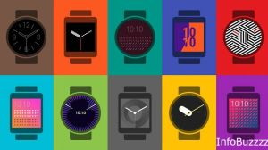 17-New-Faces-for-Android-Wear