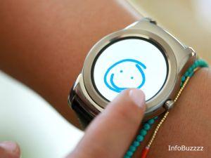 20150512-lg-watch-urbane-smartphone-bonnie-7