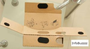 OP-Cardboard-VR-instruction