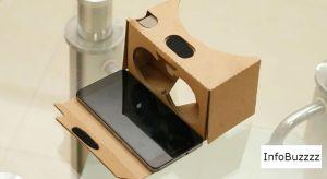 OP-Cardboard-VR-phone