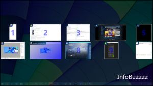 switcher-expose-or-task-switcher-or-windows-7-or-8
