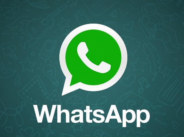 whatsapp_howto