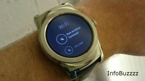 wifi-1431350098-fsIa-column-width-inline