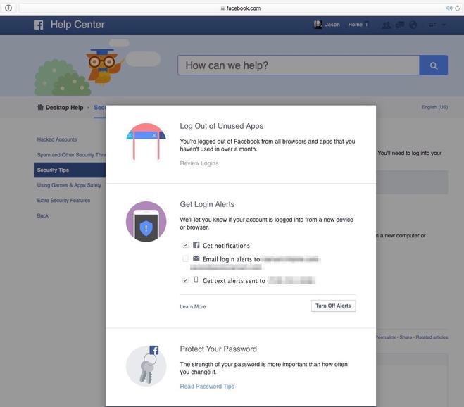facebook-security-checkup-3 (1)