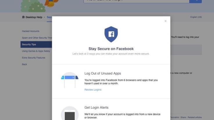 facebook-security-checkup-3