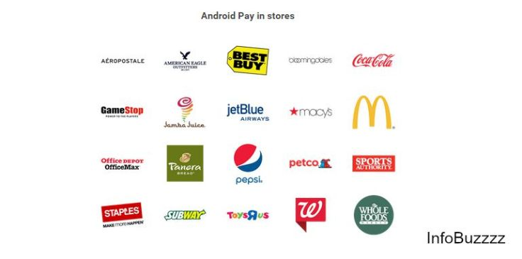 android pay in stores (1)