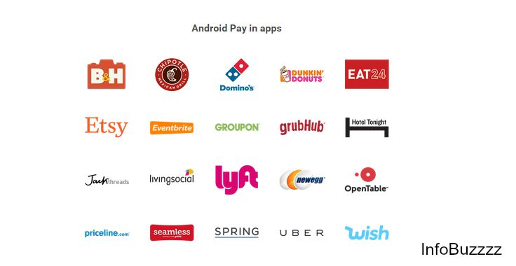 android pay in stores (2)