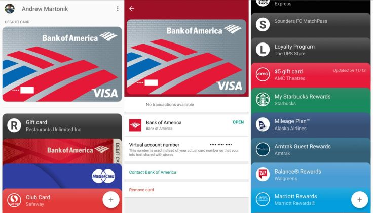 android-pay-screens