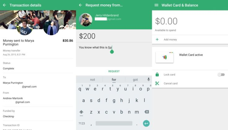 new-google-wallet-screens