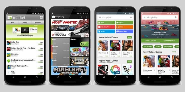 google-play-store-history-800x398