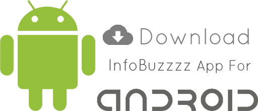 InfoBuzzzz official App